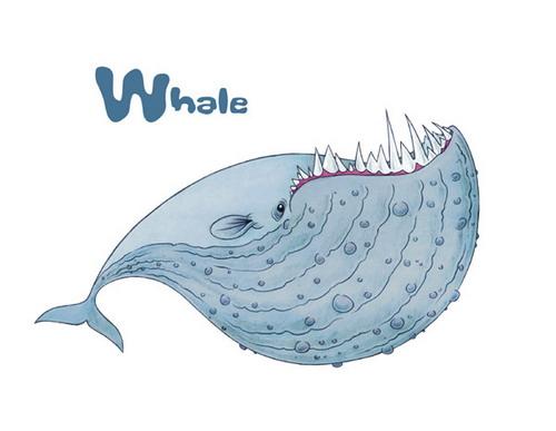 28_whale_600wtd_resize.jpg