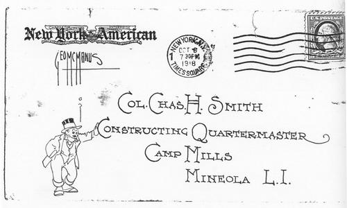 mcmanus-envelope-19181008_resize.jpg