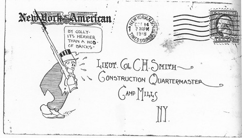 mcmanus-envelope-19181014_resize.jpg
