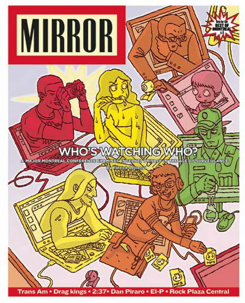 mirror-final_resize.jpg