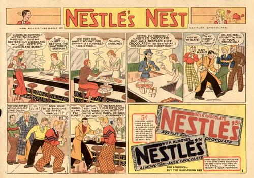 ad_nestles_nest_341223_resize.jpg
