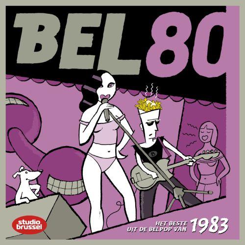 meulen-ever-bel-80-03-various.jpg