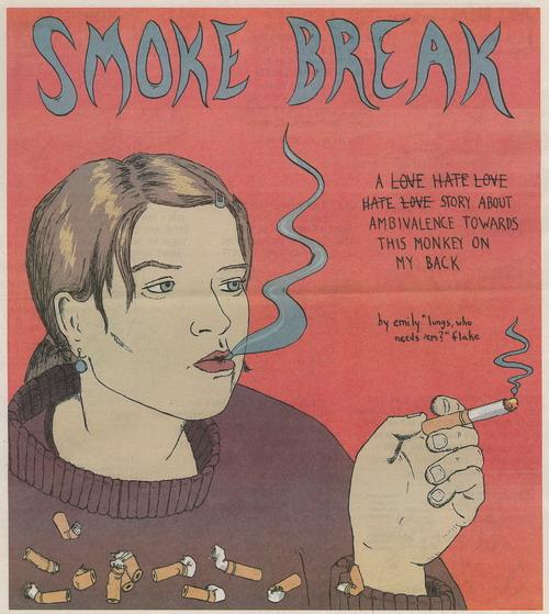 smoke1_resize.jpg