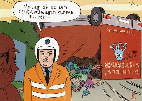 tentakelwagen_resize.jpg