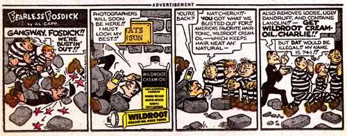 big_town-035-1955-resize.jpg