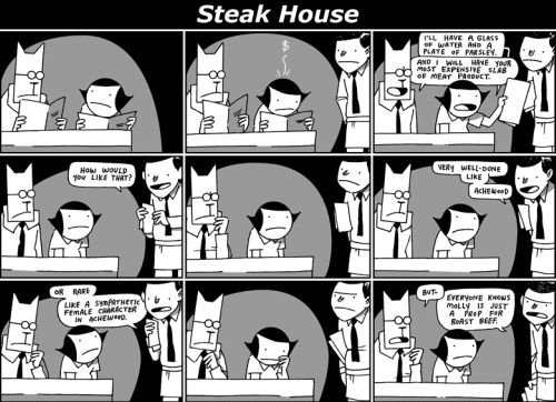 cg0562steak.jpg