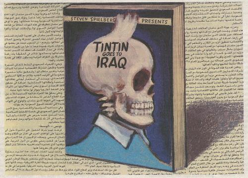 iraq_resize.jpg