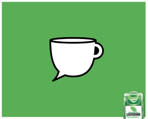 listerinecoffee.jpg