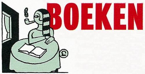 boeken_resize.jpg