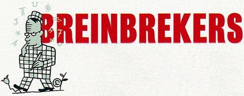 breinbrekers_resize.jpg