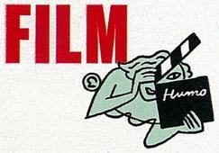 film_resize.jpg