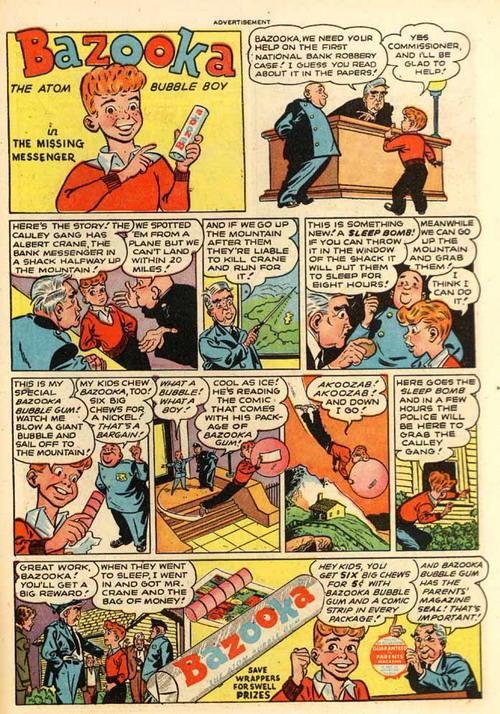 gang_busters_003_1948-04-05_34_resize.jpg