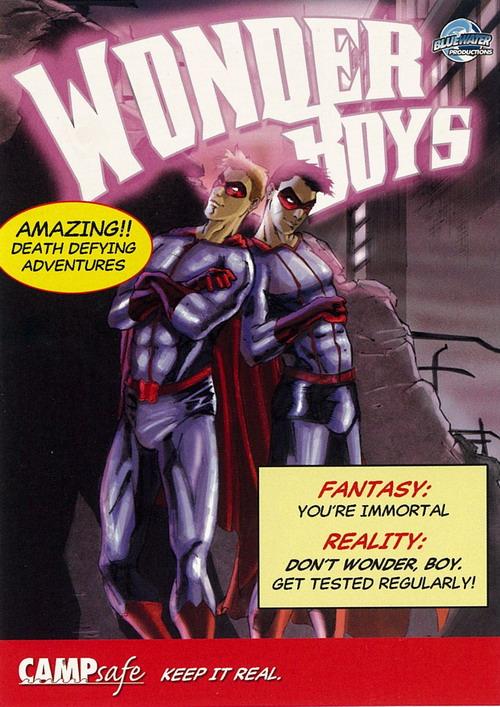 wonderboys_resize.jpg
