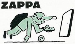 zappa_resize.jpg