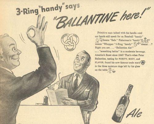 ballantine_resize.jpg