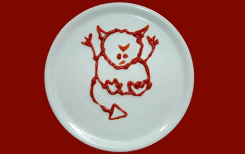 ketchup-art-1.jpg
