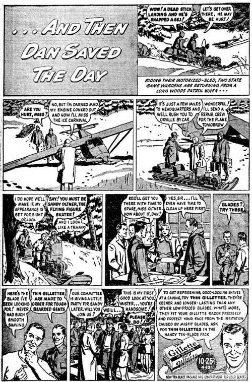 a_merritts_fantasy_magazine_1950-02_003_ps_50-80_resize