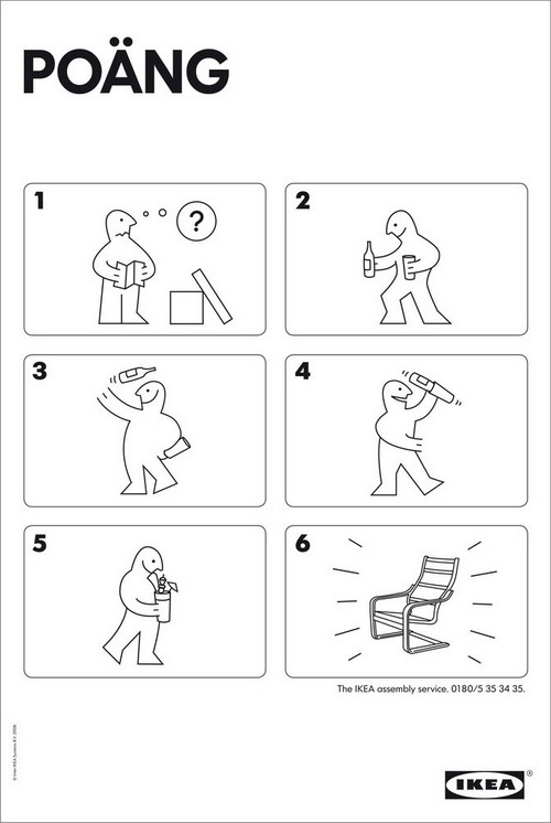 ikea_assembly_3_resize