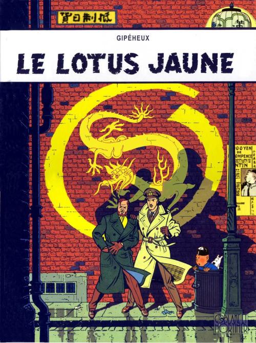 Lotus2BjauneLight