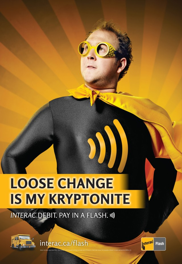 interac_kryptonite
