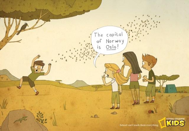 national-geographic-kids-magazine-oslo_aotw
