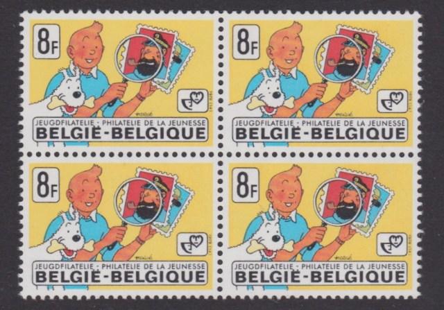 tintin_belgium
