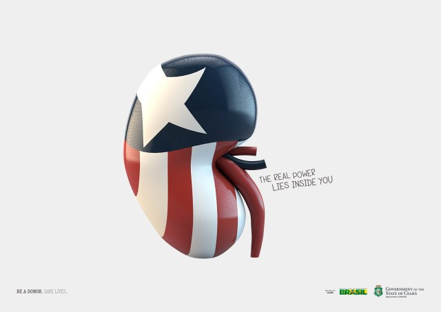 Government-of-the-State-of-Ceara-Captain-America