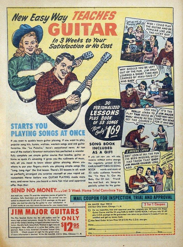 Airboy Comics v05 03 (1948 Hillman) 50