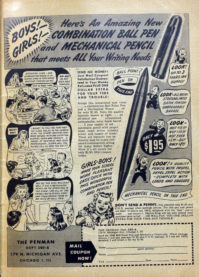 Real Clue Crime Stories v03 011 (1949 Hillman) 51