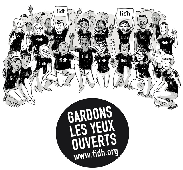 extrait2FIDH2013-FR