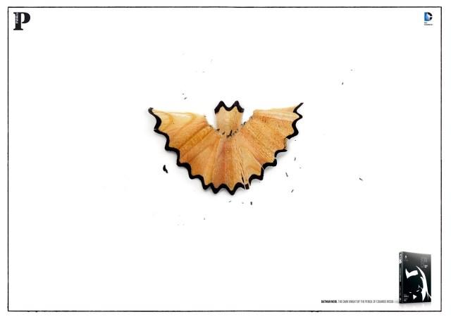 batman_noir_aotw