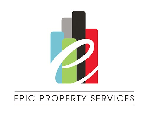 Eric Property