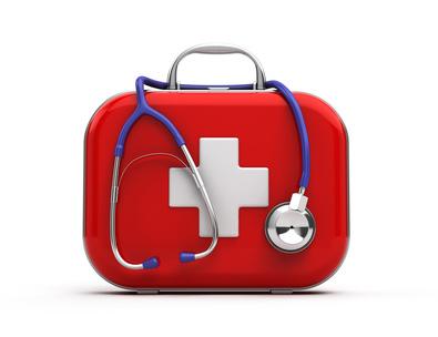 Patient zweiter Klasse das muss nicht sein. Mit einer Krankenversicherung oder Krankenzusatzversicherung helfen Sie Ihrer Gesundheit auf die Sprünge.