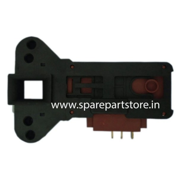 DOOR LOCK SUITABLE FOR LG FRONT LOAD