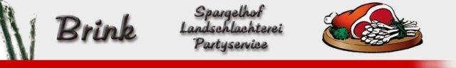 www.bad-bodenteich.de