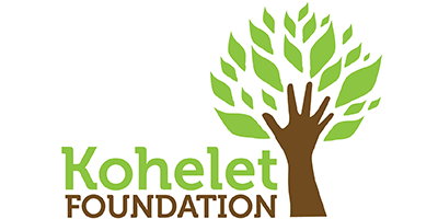 Kohelet Foundation
