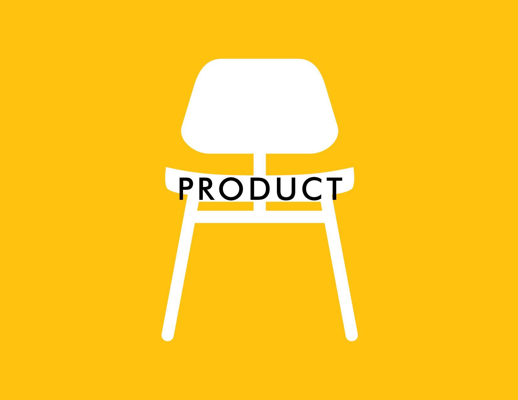E Home Design Council