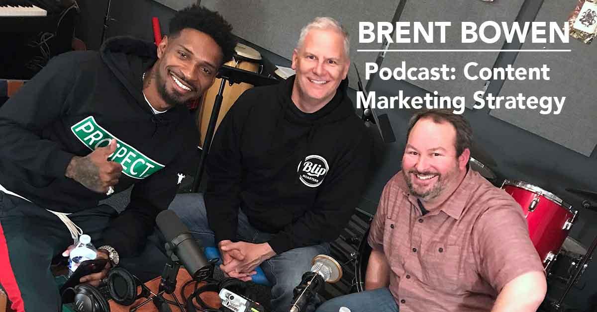 Podcast-Banner
