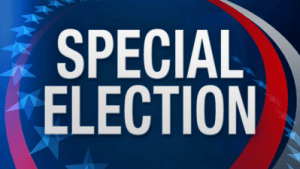 Naples City Council Special Election