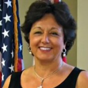 Senator Kathleen Passidomo - Florida Government news