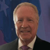 Bruce Buchanan