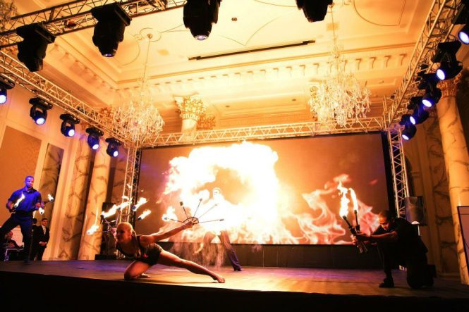 Https Www Sparkfiredance Com Wp Content Uploads 2016 01 Event Entertainment Acts Fire Breathing Effects Jpg
