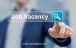 Rivers State Civil Service Commission Massive Job Recruitment 2017/2018- Apply Now