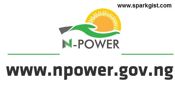 NPower Build Recruitment 2019/2020 Physical Registration Date, Venue & Time