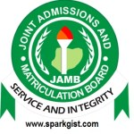 JAMB- Joint Admission and Matriculation Board