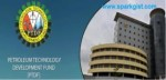 PTDF Scholarship 2020/2021 for M.Sc & Ph.D Applicants – www.scholarship.ptdf.gov.ng