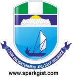UNIPORT ADMISSION LIST- Check your name on the UNIPORT admission list 2018/2019 Here