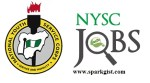 NYSC Job Portal for Corps Member- How to Successful register – www.nyscjobs.org