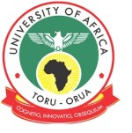 University of Africa (UAT) Recruitment 2017 – Apply Now