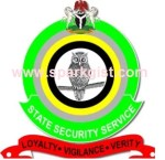 State Security Service (SSS) Recruitment 2020/2021 Application Form, Portal Apply Here- www.dss.gov.ng